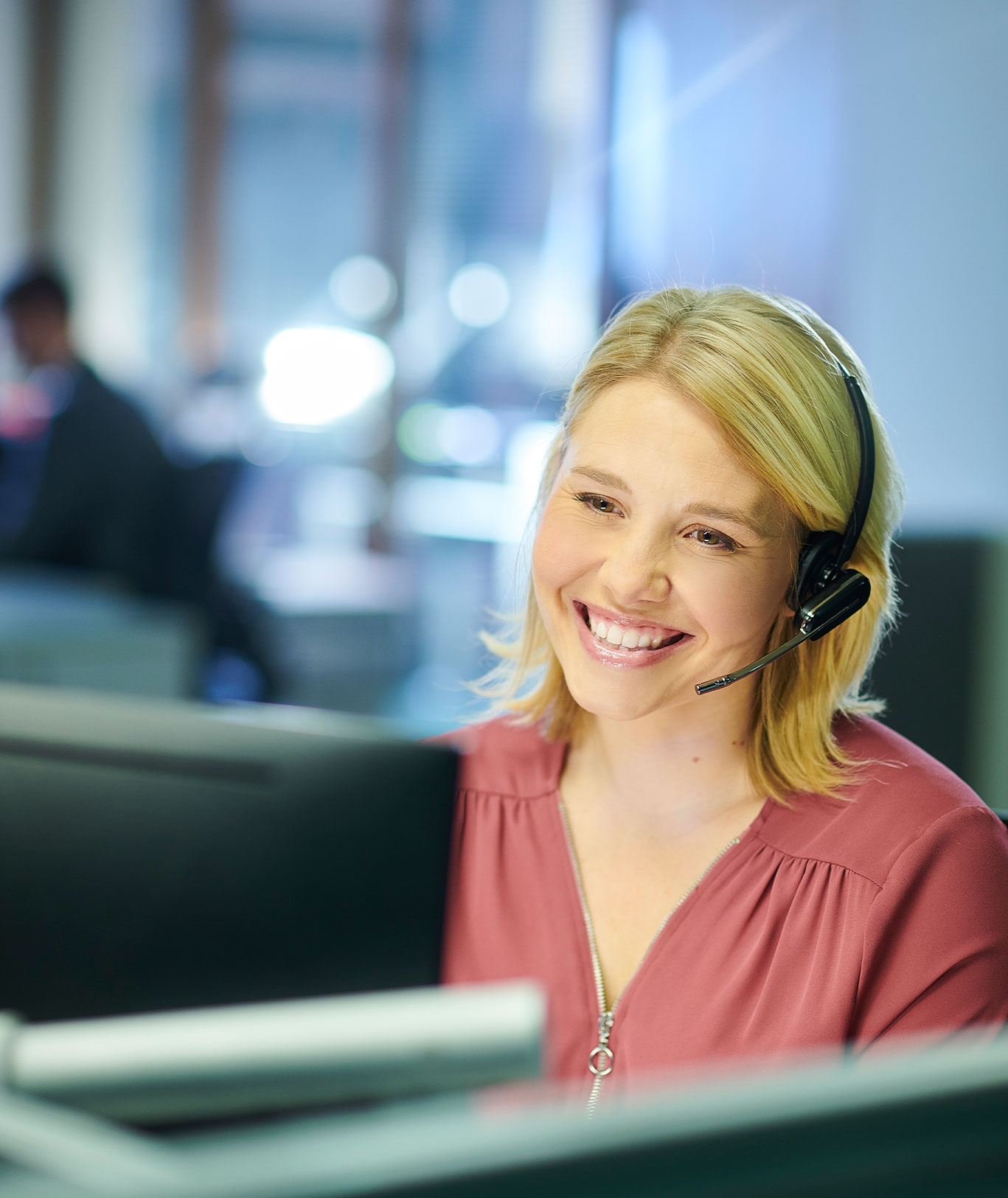 8 Benefits of VOIP for Small Businesses
